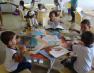 Escolas municipais recebem 26.500 livros