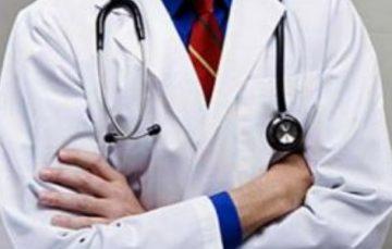 Brasileiros ocupam 100% das vagas ofertadas pelo Mais Médicos