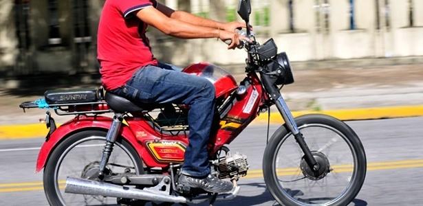 moto-shineray-de-50-cc