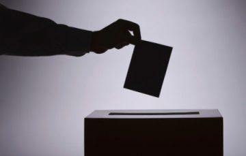 Voto secreto, técnico ou político?