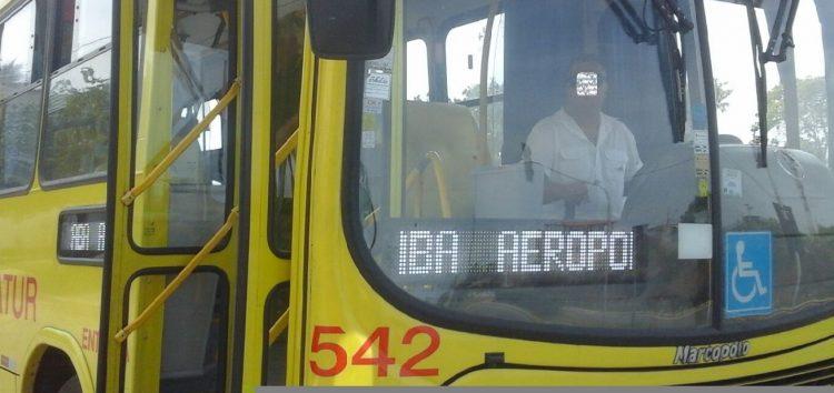 Apenas duas empresas participam da licitação do transporte público de Guarapari