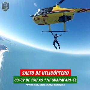 paraquedas-helicoptero