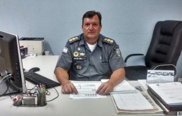Guarapari registra 33% de redução no número de homicídios