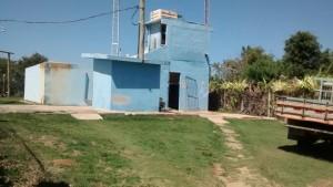 Village do Sol 10
