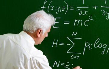 Critérios mais rígidos para concessão de aposentadoria especial de magistério