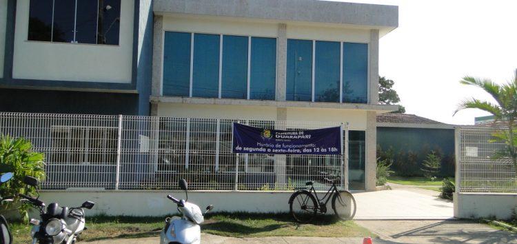 Prefeitura concede isenção do IPTU por cinco anos aos novos loteamentos