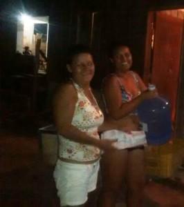 village do sol