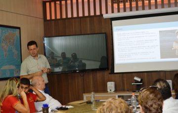 Samarco deve diversificar operações para manter empregos