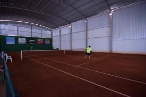 laviola tenis 1