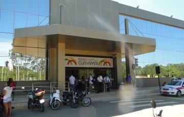 Prefeitura revoga decreto da Rodoviária, mas não revela como resolver o problema