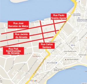 Mapa-PqAreiaPreta