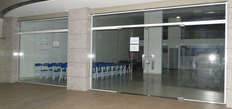 Sine pode voltar a funcionar em Guarapari