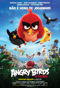 angrybirds-onlineposter-brazil_8sqr