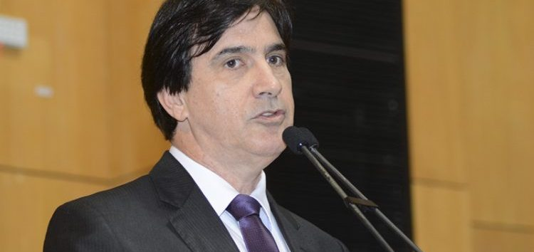 DIREITO DE RESPOSTA: Edson Magalhães, candidato à Prefeitura de Guarapari