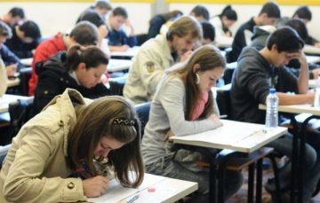 Faculdade de Guarapari oferece cursos matutinos na área de Saúde