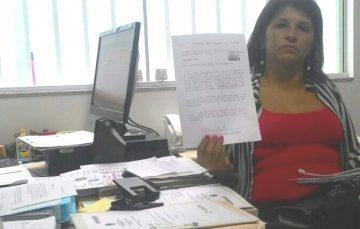 Desfiliada do PSL, pré-candidata pode ficar de fora das eleições