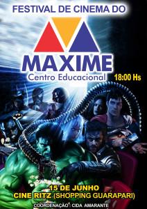 CARTAZ FESTIVAL DE CINEMA (1)