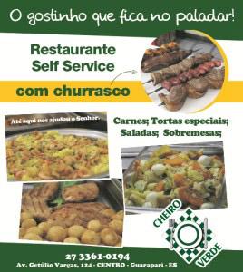 CheiroVerde-Folha143-3x14