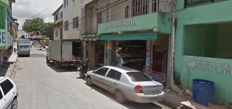Moradores do bairro Adalberto Simão Nader podem requerer escrituras