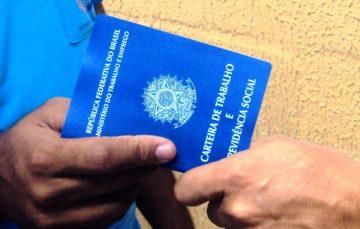 Sine Anchieta divulga vagas com oportunidades em Guarapari