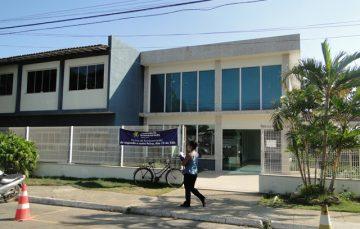 Ranking da Transparência: Prefeitura de Guarapari em 75º e Câmara em 8º
