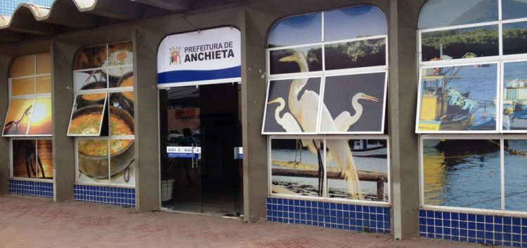 Prefeitura de Anchieta aciona justiça contra decreto que proíbe embarque e desembarque fora do Rodoshopping