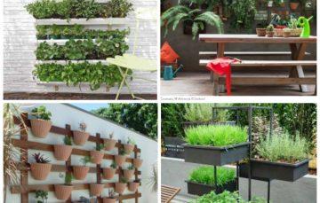 Como aproveitar melhor o seu quintal? A Victor Imobiliária te dá algumas dicas!