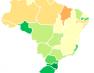 Estado recebe nota 10 no Ranking Nacional da Transparência