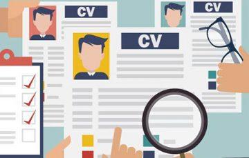 Emprego: Agências do Sine oferecem 167 vagas nesta segunda-feira