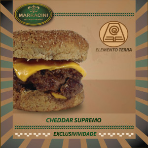 Banner Face - Especial Cheddar Supremo - Casa Marracini-01