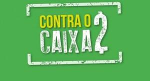 Caixa 2 OAB app