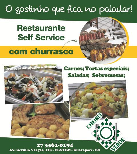 CheiroVerde-Folha144-3x14