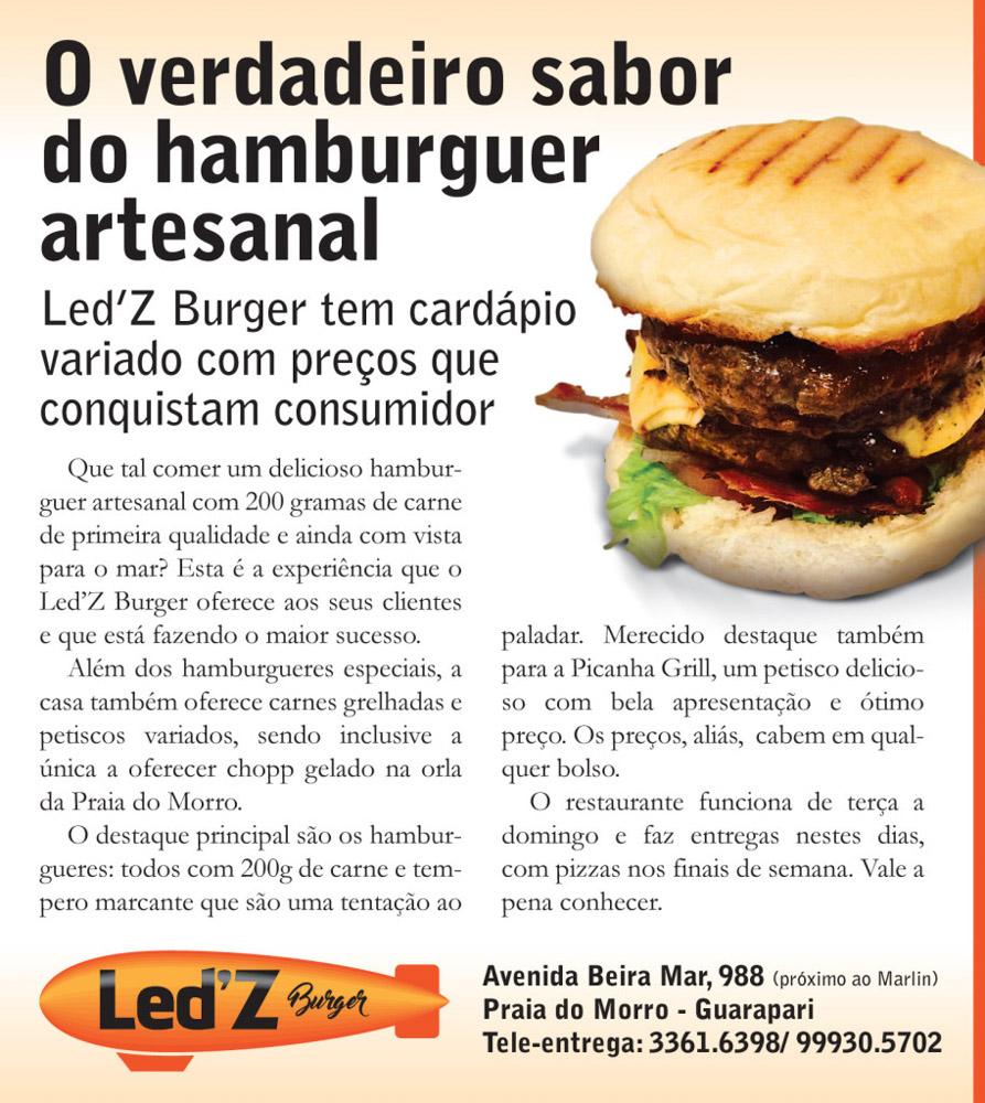 Ad_Revista