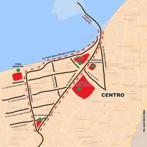 Mapa-Canal-Site
