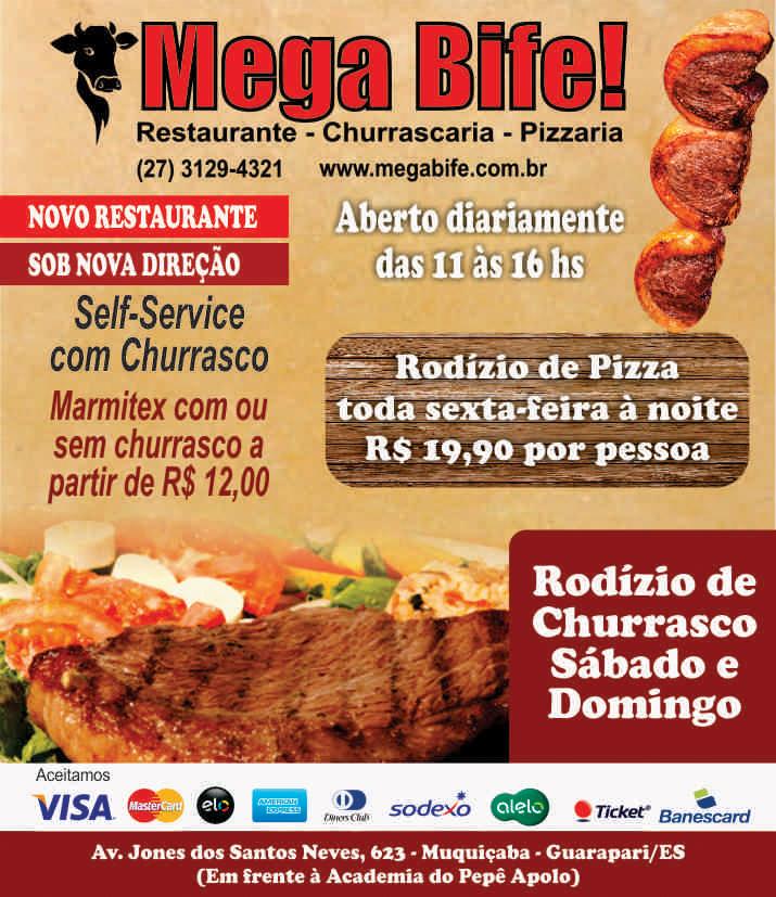 MegaBife-Folha144-3x14
