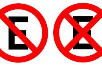 Mais 23 multas no segundo dia de fiscalização no Centro