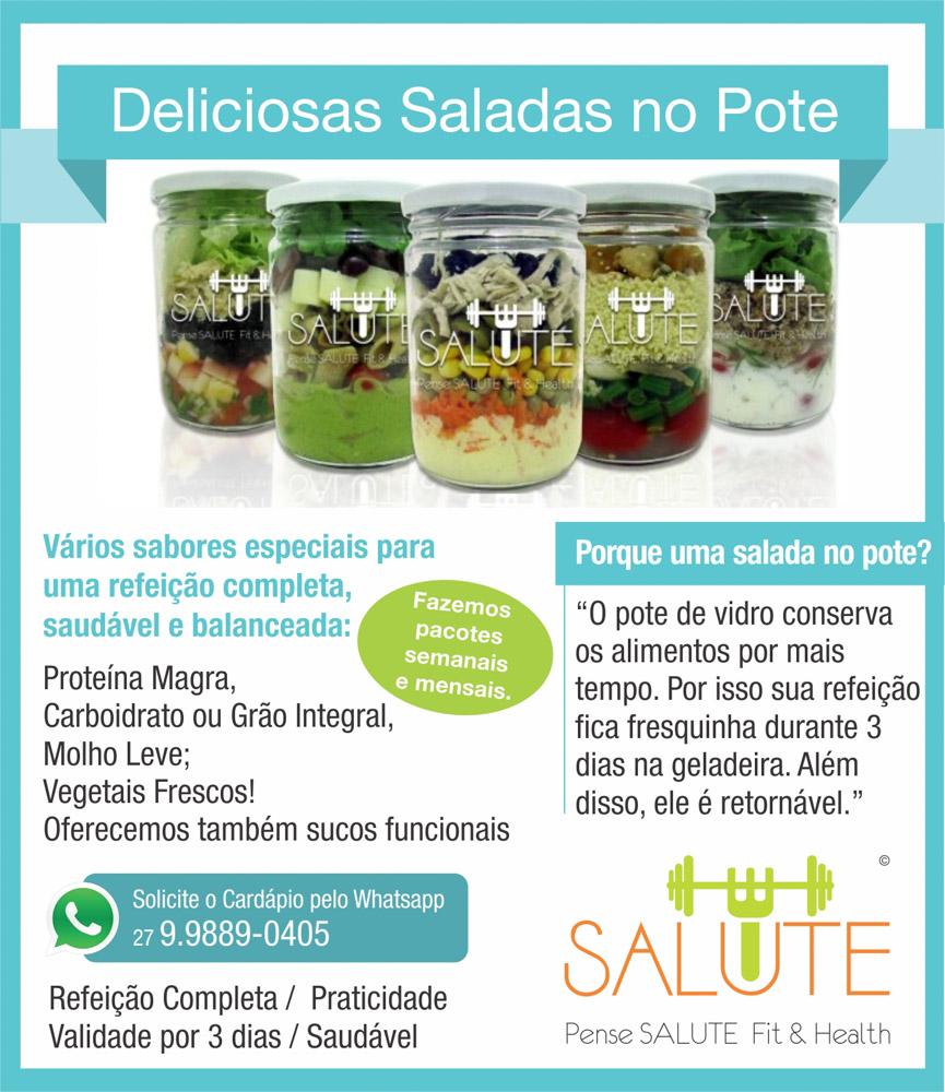Salute-Folha144-3x14