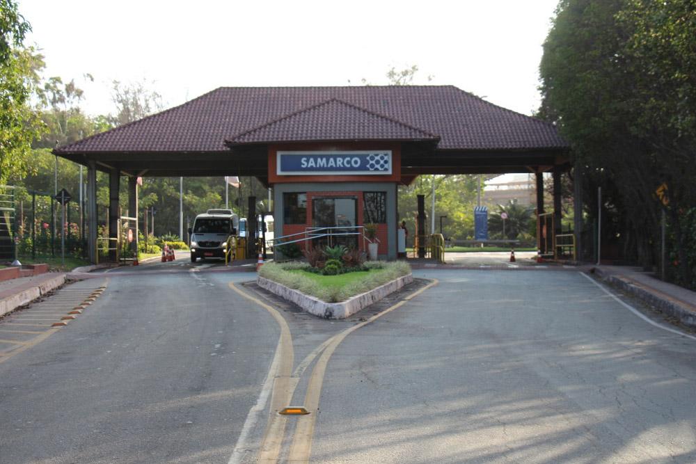 Samarco (1)