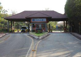 Samarco reúne empresas do setor de mineração em Anchieta