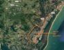 Iema é contra a construção do novo aeroporto na APA de Setiba