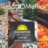 Concurso vai eleger o drink de boas vindas e a garota turismo Guarapari