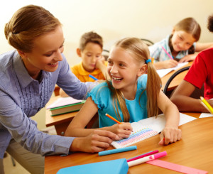 escola-Shutterstock_Images