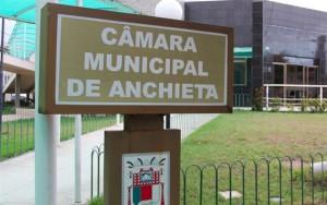 g_camara-anchieta