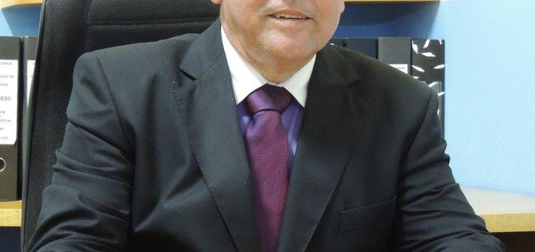 Fiorin deixa Prefeitura de Alfredo Chaves com R$ 4 milhões em caixa