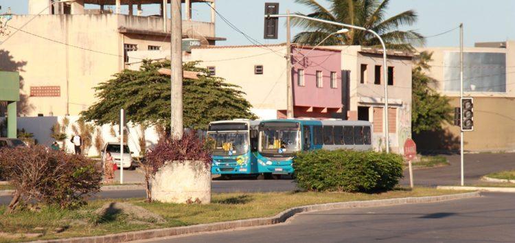 Após audiência na ALES manter Transcol em Setiba, prefeitura decide suspender notificações