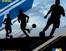 Estudantes podem conseguir bolsa para escola de futebol do Ronaldo Fenômeno