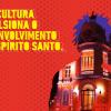 Secult lança 29 editais de incentivo à Cultura