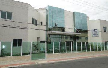 UPA de Guarapari vai receber recursos do Ministério da Saúde