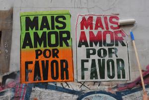 YGOR-MAROTTA_mais-amor-por-favor-12