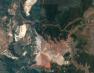 Samarco pretende utilizar cava para depositar rejeitos de minério